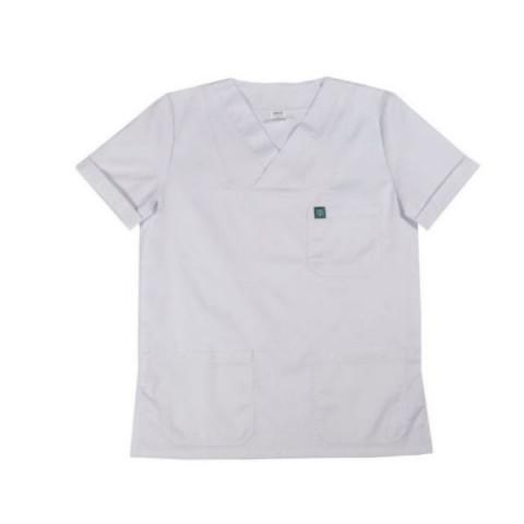Μπλούζα απο σετ Unisex
