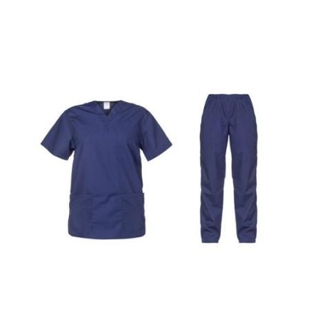Ρούχα Εργασίας CESARE