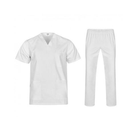 Ρούχα Εργασίας COLOMBO