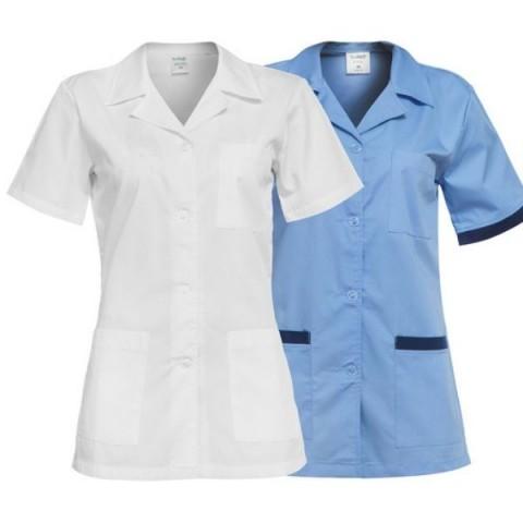 Ρούχα Εργασίας GABI