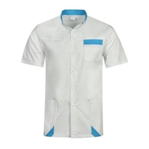 Ρούχα Εργασίας MASSIMO