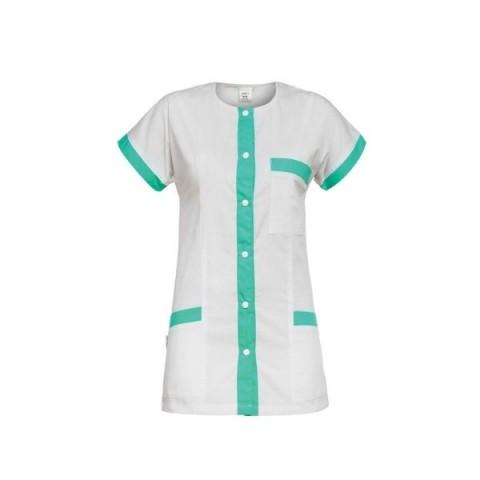 Ρούχα Εργασίας NORA