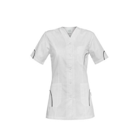 Ρούχα Εργασίας SYLVIA