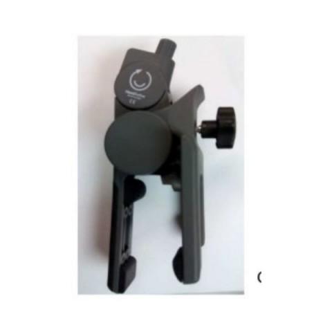 Ανταλλακτικός σφιγκτήρας για Ακινητοποιητή Κεφαλής Head Active®