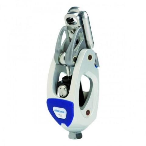 Προθετική άρθρωση ισχίου υδραυλική Ottobock 7E9 Monocentric Hydraulic Hip