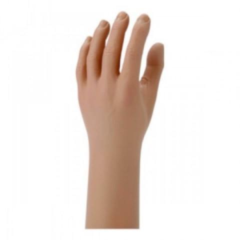 Προσθετικό γάντι ανδρικό/εφηβικό