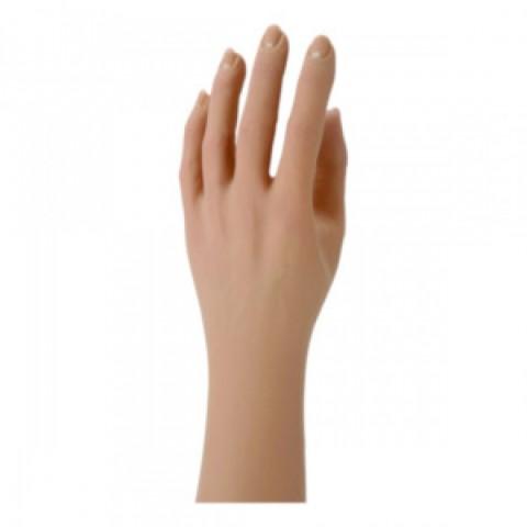Προσθετικο γάντι γυναικείο