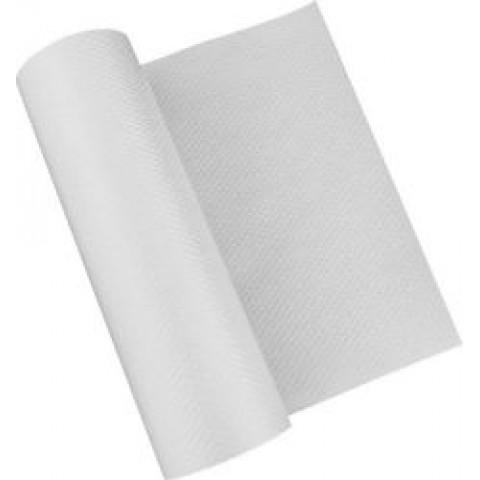 Ρολό χαρτί-πλαστικό Α' Ποιότητας Open Care