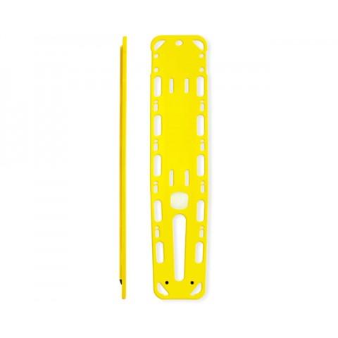 Φορείο για μεταφορά B-Bak Pin