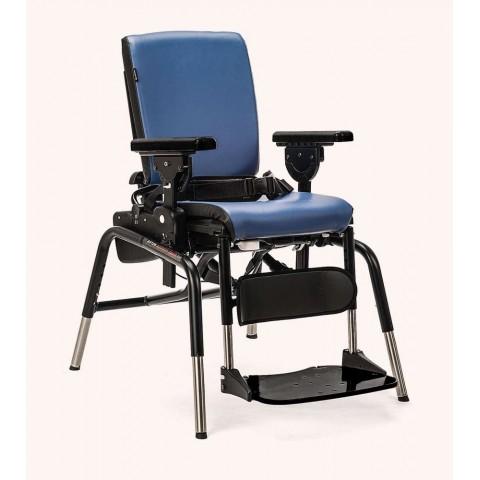 Καρέκλα δραστηριοτήτων Rifton