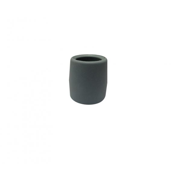 Λάστιχα περιπατητήρων 2,5cm & 2,8cm