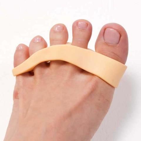 Μedovital Ευθυγραμμιστής Δαχτύλων Toe Stretcher