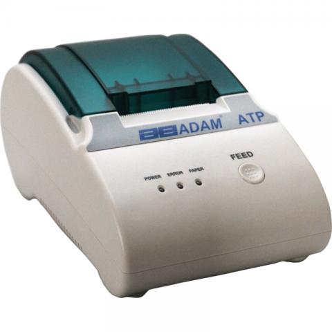 ATP Θερμικός εκτυπωτής