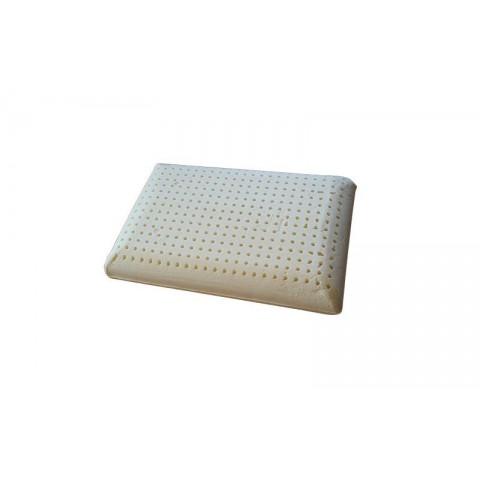 Ανατομικό μαξιλάρι ύπνου κλασικό