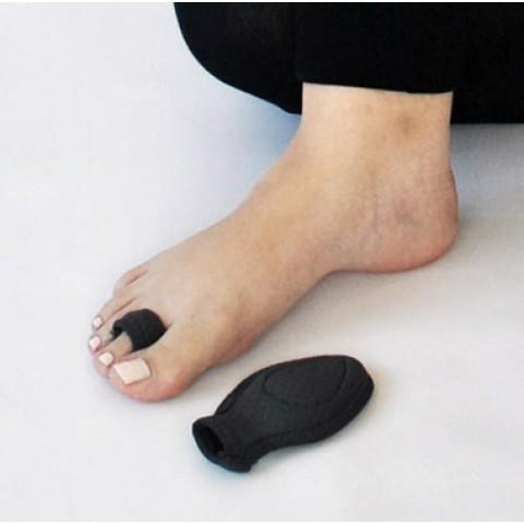 Μαξιλαράκι μεταταρσίου – one size