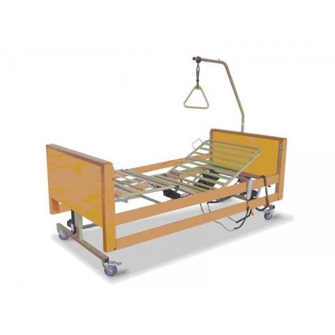 Ενοικίαση ηλεκτρικό κρεβάτι