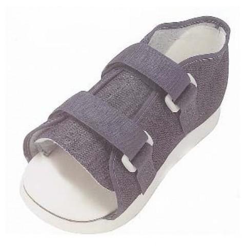 Υπόδημα για πρόπλασμα γύψου Super Shoe