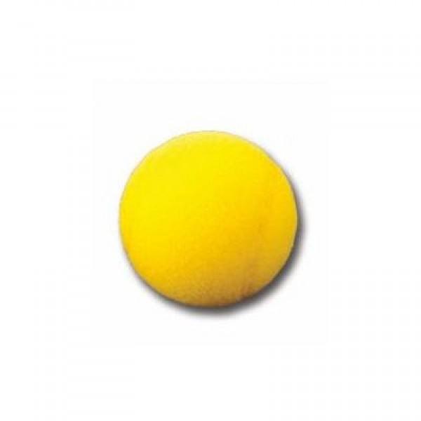MSD Μπαλάκι Άσκησης Χειρός 6.5cm & 9cm