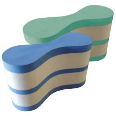 Amila 47280 Μαξιλάρι για εκμάθηση κολύμβησης