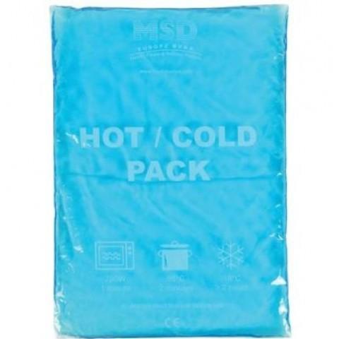 MSD Επίθεμα Ζεστό / Κρύο