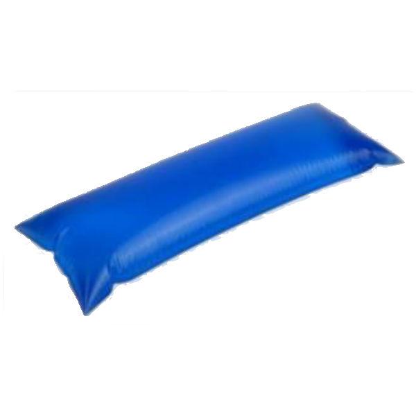 Μαξιλάρι στερέωσης σιλικόνης