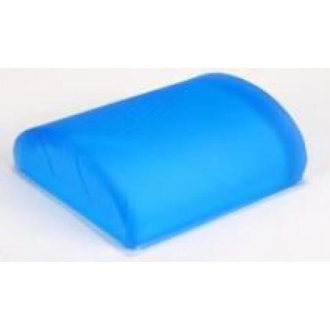 Μαξιλάρια σιλικόνης για θέση Relton