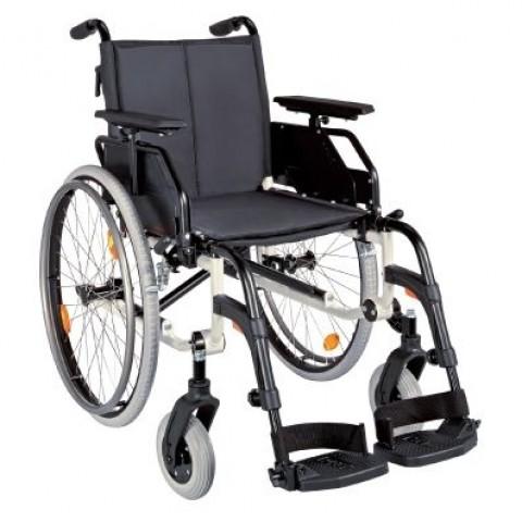 Αναπηρικό αμαξίδιο ελαφρού τύπου CANEO S