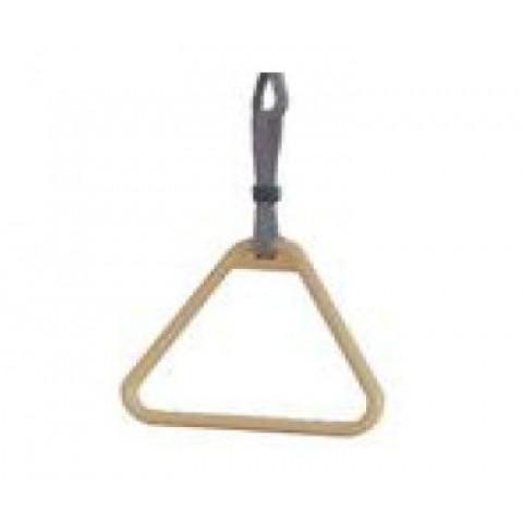 Τρίγωνο και Ιμάντας αναρτήρα