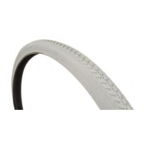 """Ελαστικό οπίσθιου τροχού 24"""" (61 cm) με ζάντα ή ακτίνες"""