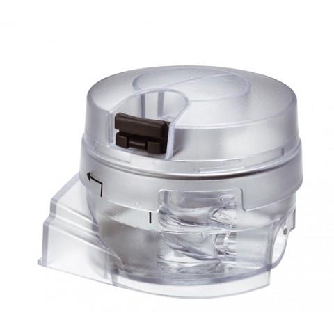 Weinmann Υγραντήρας AQUA για Auto CPAP Somnobalance