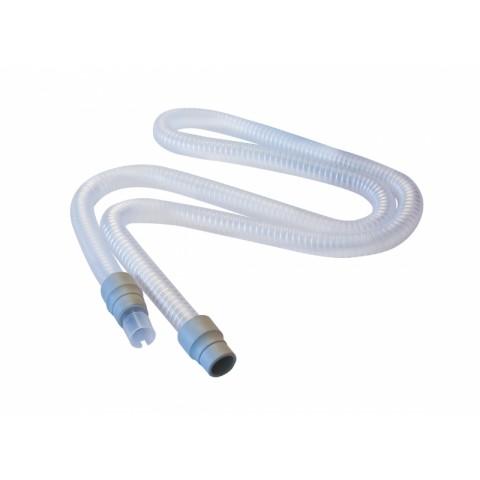 Αναπνευστικό κύκλωμα για CPAP/autoCPAP