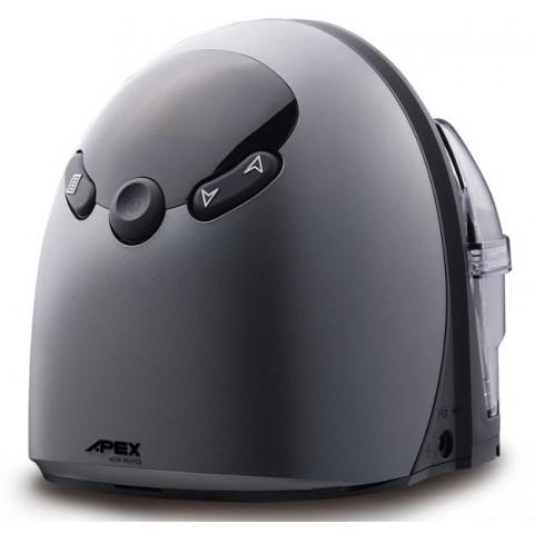 Συσκευή CPAP Apex iCH Auto