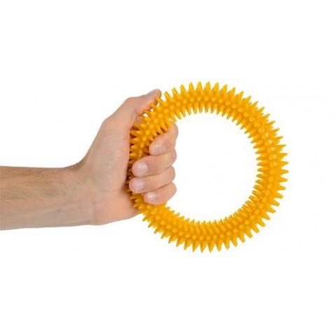 MSD Mambo Max Δακτύλιος Μασάζ