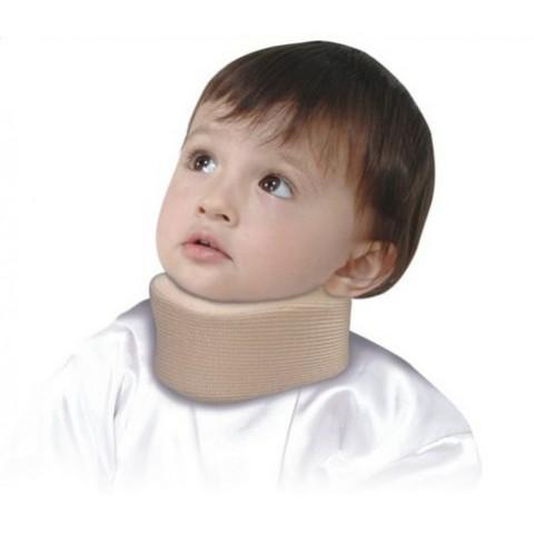 Βρεφικό-παιδικό κολάρο αυχένα