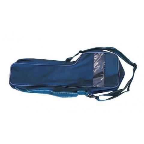 Τσάντα μεταφοράς φιαλών