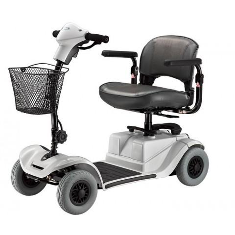 Kymco Mini E Αναπηρικό Σκούτερ