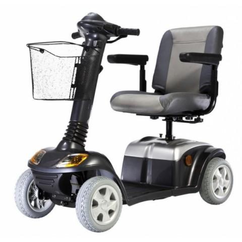 Kymco Super 4 Αναπηρικό Σκούτερ
