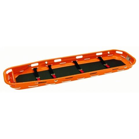 Φορείο τύπου καλάθι (Basket strecher)