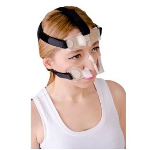 Προστατευτική μάσκα μύτης