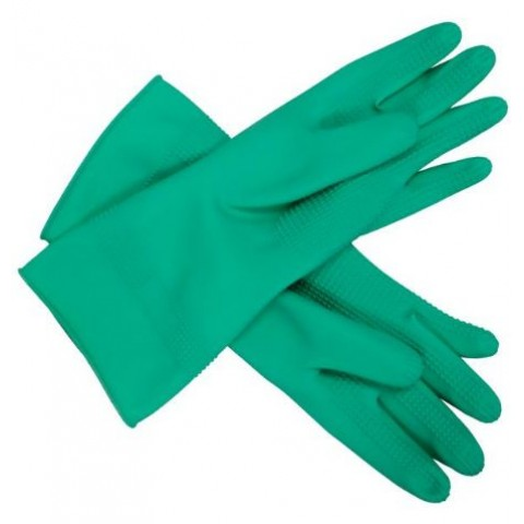 Γάντια για εύκολη τοποθέτηση και αφαίρεση κάλτσας