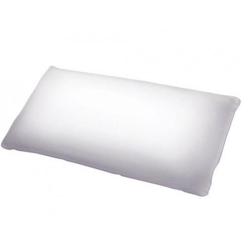 Μαξιλάρι Ύπνου Κανονικού σχήματος Confort