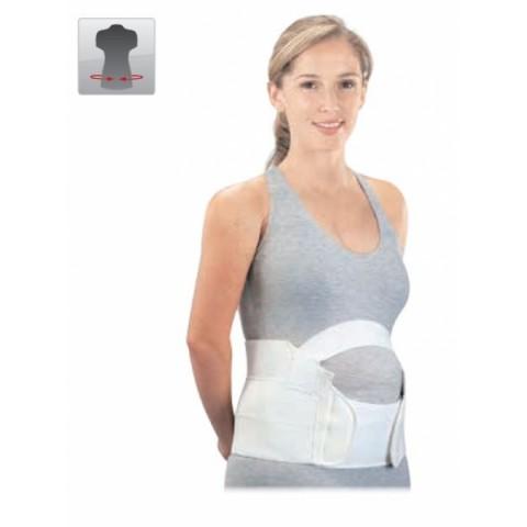 Ζώνη εγκυμοσύνης Procare