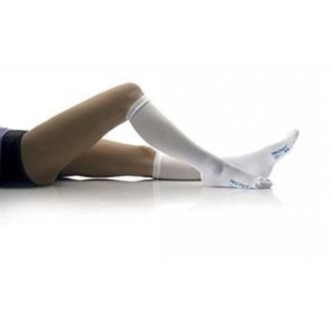 Κάλτσες κάτω γόνατος AIRCAST VenaPure knee