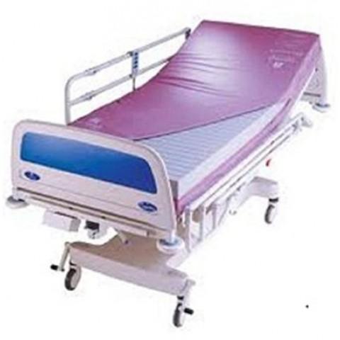 Αδιάβροχη Στρωματοθήκη για Νοσοκομειακή Χρήση απο υλικό Clinique