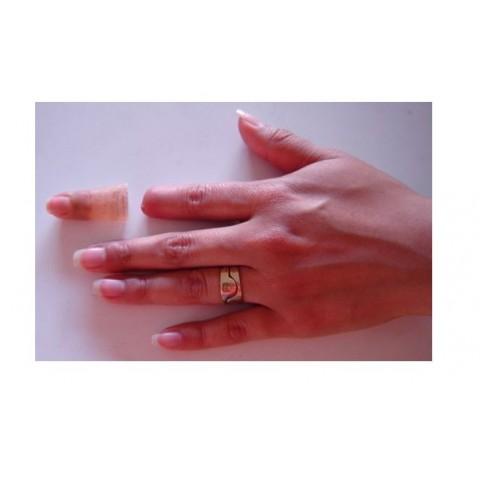 Πρόθεση δακτύλων