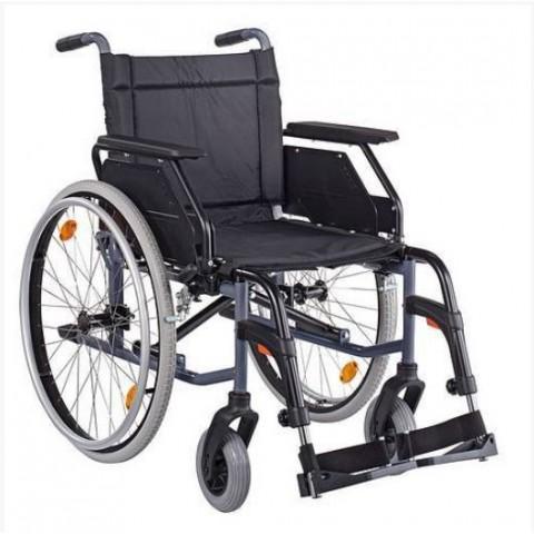 Αναπηρικό αμαξίδιο ελαφρού τύπου Caneo B
