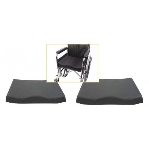 Μαξιλάρι καθίσματος ανατομικό