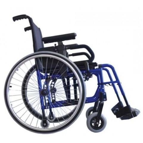 Αναπηρικό αμαξίδιο ελαφρού τύπου Basic light classic
