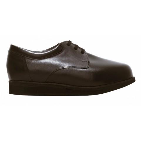 Παπούτσια διαβητικού ποδιού ειδικής κατασκευής ανδρικα-γυναικεία