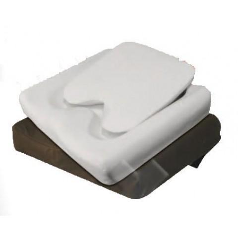 Μαξιλάρι Pumel Seat